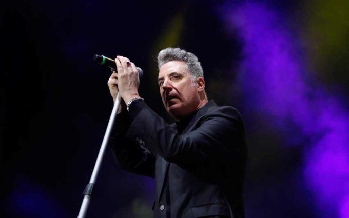 Loquillo actuará en Chiprana el 25 de septiembre