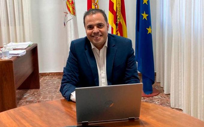 Andorra insiste en que se trasladen instituciones de Madrid al medio rural