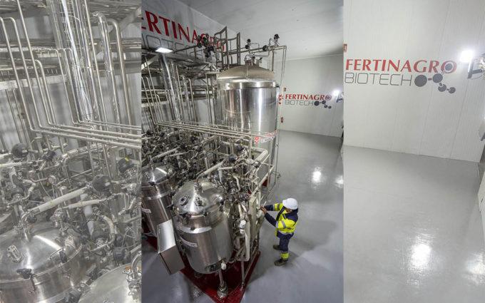 'PestNu', el nuevo proyecto Europeo de Fertinagro Biotech