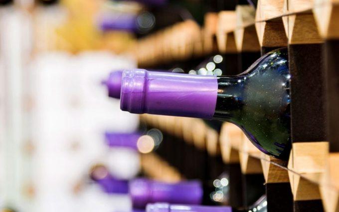 El vino IGP Bajo Aragón logra buenos datos con 3 millones de kilos de uva