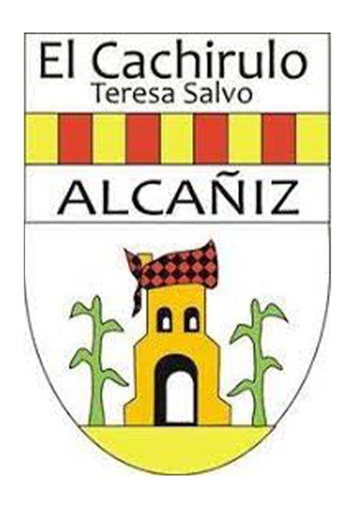Día del Pilar en Alcañiz