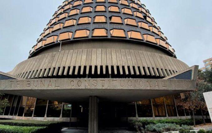 El Tribunal Constitucional anula el cobro del impuesto municipal de plusvalía